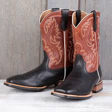 s quickdraw boots black deertan quickdraw boot