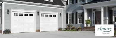 Overhead Garage Doors Escondido Overhead Garage Doors Home Page