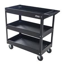 home depot kitchen design services tool storage tool boxes u0026 tool chests at the home depot