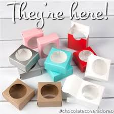 chocolate covered oreo cookie molds and boxes single cookie box for your chocolate covered oreo cookies