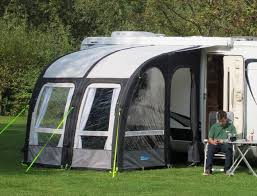 Inflatable Awnings For Motorhomes 74 Best Motorhome Awnings Images On Pinterest Motorhome Html