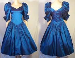 80s Prom Dress 1980 Prom Dresses Oasis Amor Fashion