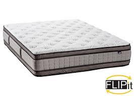 glory king matt king mattresses
