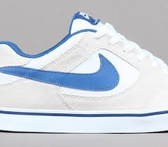 white blue ribbon nike sb p rod 2 5 swan blue ribbon sneakernews