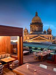 The Outdoor Furniture Specialists Catalogue W Hotel St Petersburg Unopiù The Outdoor Garden And Patio