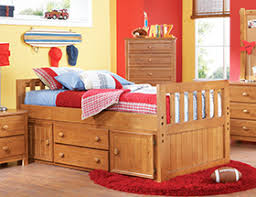 Twin Bedroom Sets For Boys Geisaius Geisaius - Rooms to go kids bedroom