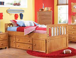 Twin Bedroom Sets For Boys Geisaius Geisaius - Rooms to go kids bedroom