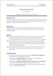 resume sle 2015 philippines sea mac resumes hvac cover letter sle hvac cover letter sle