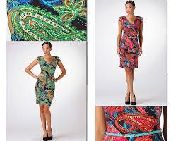 sheath shift dress for evening business cocktail party u2013 jon u0027s