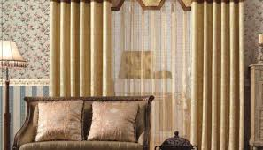beautiful modern kitchen curtains interior blinds beautiful kitchen curtains with floral patterns beautiful