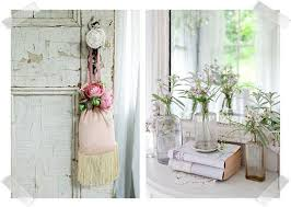 home decorating shabby chic style home style