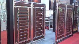 design for gates grills 2014