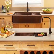 what size sink for 33 base cabinet how to properly size your kitchen sink reviews