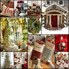 Pottery Barn Christmas Decorations Australia by 247 Best Pottery Barn Images On Pinterest Home For The Home And