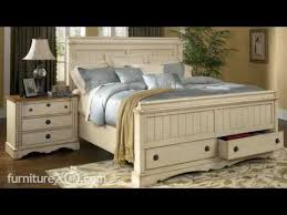 antique white distressed bedroom furniture mapo house and cafeteria