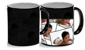 download magic mug design ideas btulp com