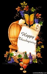 happy thanksgiving to you and your family thankful for you you