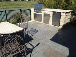 Brushed Concrete Patio Ideas For Beautiful Concrete Surfaces Texas Best Fence Outdoor
