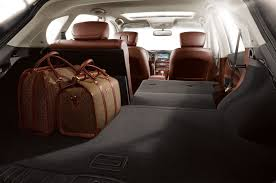 infiniti qx60 trunk space 2014 infiniti suvs get new names qx60 hybrid model photo u0026 image