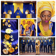 colour combos beautiful colour combos for 2015 and 2016 brides just budget