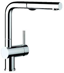 blanco kitchen faucet parts blanco kitchen faucets kitchen faucets styles blanco kitchen