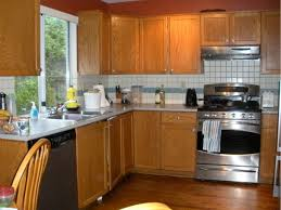 kitchen furniture vancouver delbrook vancouver home staging tips paint wood cabinets