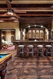 custom home interior design 52 splendid home bar ideas to match your entertaining style