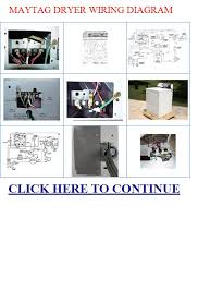 maytag dryer wiring diagram electric maytag dryer wiring diagram