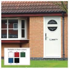 composite door glass blackburn composite doors u0026 budget upvc window manufacturer in