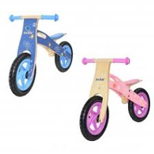 deao toys delivering cool toys for cool kids