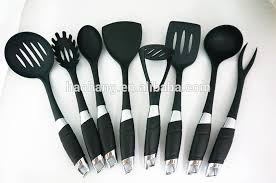 Kitchen Cooking Utensils Names by Excellent Houseware Names Of Kitchen Utensils Cooking Tools