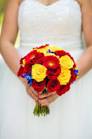 theme wedding bouquets 442 best floral images on disney weddings after