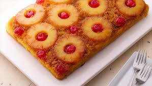 april 20 is national pineapple upside down cake day foodimentary
