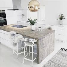 modern kitchen counter 50 best modern kitchen design ideas for 2017 interiorsherpa