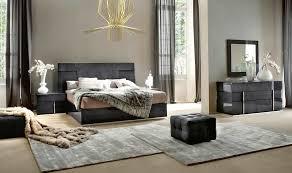 Modern Furniture Bedroom Set by Modern Bedroom Set Porto Modern Bedroom Set Remodelling Interior