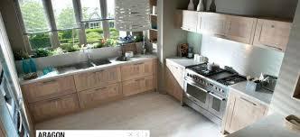 ikea cuisine en bois ikea cuisine bois cuisine ikea metod ekestad en bois ikea cuisine