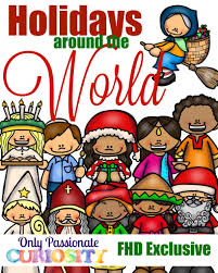 free holidays around the world pack instant free