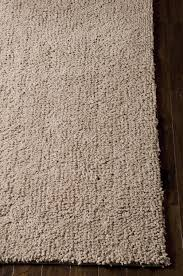 Pottery Barn Sale Rugs by Pul01 Rug From Ck Puli By Calvin Klein Rugs Plushrugs Com