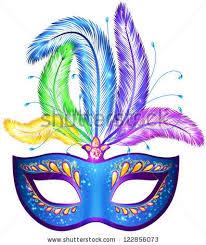carnival masks carnival masks sheldon digital