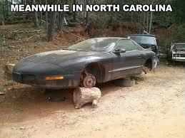 North Carolina Meme - meanwhile in north carolina memes and comics