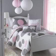 Pink Full Size Comforter Childrens Bedroom Sets Full Size Foter