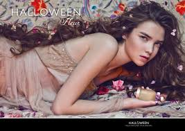 halloween fragrance perfume is part of a woman u0027s identity