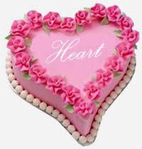 birthday cake online no 1 cake shop online cake delivery in dibrugarh basil florist