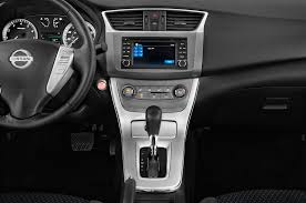 nissan sentra 2017 white interior 2014 nissan sentra reviews and rating motor trend