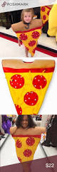 party city halloween commercials best 20 pizza costume ideas on pinterest halloween tops diy