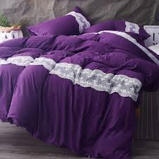 lavender quilts style lavender quilts color is a very pleasant
