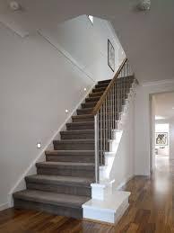 best 25 carpet stairs ideas on pinterest staircase runner