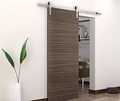 Sliding Door Wood Double Hardware by Cheap Track Sliding Door Hardware Find Track Sliding Door