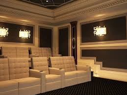 size of home theater living room 48 home theatre design layout theater design