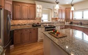 kitchen furniture nj kitchen cabinets nj deal factory direct prices nj cabinet outlet
